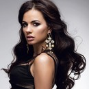 gorgeous bride Nina, 24 yrs.old from Lviv, Ukraine