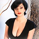 gorgeous pen pal Katerina, 25 yrs.old from Vinnitsa, Ukraine