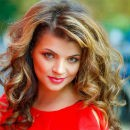 single woman Elena, 35 yrs.old from Dnepr, Ukraine