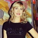 charming woman Yulia, 40 yrs.old from Moscow, Russia