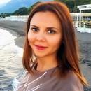 pretty mail order bride Elena, 38 yrs.old from Krasnodar, Russia