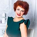 beautiful girlfriend Larisa, 52 yrs.old from Sumy, Ukraine