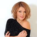 gorgeous wife Marina, 39 yrs.old from Sevastopol, Russia