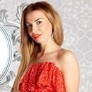 hot girl Irina, 35 yrs.old from Kiev, Ukraine