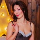 single girl Olga, 40 yrs.old from Yakutsk, Russia