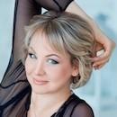 nice lady Eva, 41 yrs.old from Zaporozhye, Ukraine
