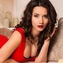pretty girl Evgeniya, 29 yrs.old from Zaporozhie, Ukraine