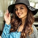 hot girl Evghenia, 25 yrs.old from Tiraspol, Moldova