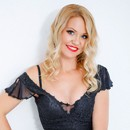 sexy wife Antonina, 37 yrs.old from Nikolaev, Ukraine