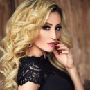 beautiful bride Renata, 21 yrs.old from Tomsk, Russia