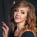sexy woman Olga, 37 yrs.old from Pskov, Russia