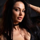 charming wife Albina, 31 yrs.old from Krasnodar, Russia