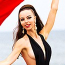 charming bride Marina, 25 yrs.old from Vinnitsa, Ukraine