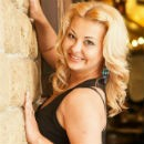 gorgeous bride Alina, 27 yrs.old from Simferopol, Russia
