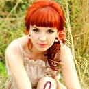 charming pen pal Tatyana, 38 yrs.old from Sumy, Ukraine