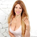 nice wife Rimma-Karina, 38 yrs.old from Sumy, Ukraine