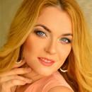 pretty girl Anna, 24 yrs.old from Berdyansk, Ukraine
