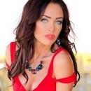 gorgeous pen pal Julia, 31 yrs.old from Kharkiv, Ukraine