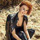 charming woman Olga, 32 yrs.old from Tiraspol, Moldova