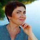 amazing woman Elena, 49 yrs.old from Zaporozhye, Ukraine