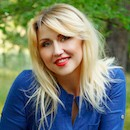 gorgeous lady Nataliya, 34 yrs.old from Zaporozhye, Ukraine