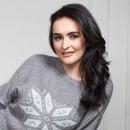 amazing girl Ulyana, 28 yrs.old from Kiev, Ukraine