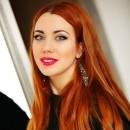 nice girlfriend Karina, 31 yrs.old from Khmelnytskyi, Ukraine