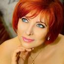 beautiful mail order bride Alla, 50 yrs.old from Berdyansk, Ukraine
