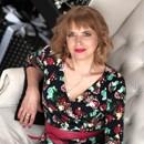 single bride Natalia, 51 yrs.old from Nikolaev, Ukraine