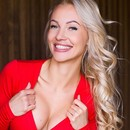 gorgeous pen pal Olga, 33 yrs.old from Moscow, Russia