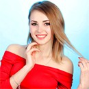 single lady Ekaterina, 23 yrs.old from Sumy, Ukraine