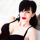 sexy lady Irina, 39 yrs.old from Vinnitsa, Ukraine