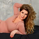 amazing woman Kristina, 35 yrs.old from Zaporozhye, Ukraine