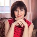 nice girl Tatiyana, 53 yrs.old from Zaporozhye, Ukraine
