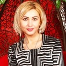 beautiful mail order bride Tatyana, 52 yrs.old from Khmelnytskyi, Ukraine