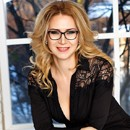 hot bride Oksana, 48 yrs.old from Kiev, Ukraine