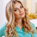 single wife Nataliya, 23 yrs.old from Kharkiv, Ukraine