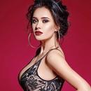 pretty woman Anna, 33 yrs.old from Kiev, Ukraine