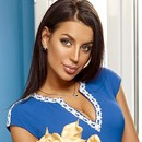 charming bride Maria, 24 yrs.old from Kiev, Ukraine