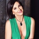 amazing girl Lesia, 48 yrs.old from Kiev, Ukraine