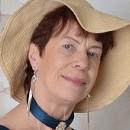 sexy woman Madina, 67 yrs.old from Kharkov, Ukraine