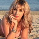 pretty lady Svetlana, 32 yrs.old from Kiev, Ukraine