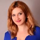 beautiful girlfriend Alina, 31 yrs.old from Kharkov, Ukraine