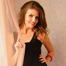 single lady Jeanne, 29 yrs.old from Berdyansk, Ukraine