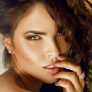 pretty wife Olga, 29 yrs.old from Kiev, Ukraine