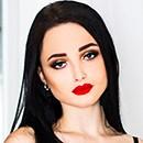 sexy girl Darina, 23 yrs.old from Vinnitsa, Ukraine