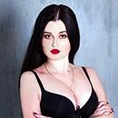 hot miss Irina, 27 yrs.old from Vinnitsa, Ukraine