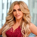 beautiful bride Alyona, 29 yrs.old from Odessa, Ukraine