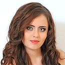 nice girlfriend Anna, 22 yrs.old from Sevastopol, Russia