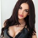 amazing bride Alina, 25 yrs.old from Mariupol, Ukraine